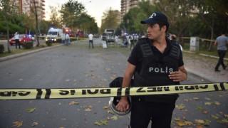 Τουρκία: Τρεις νεκροί από συμπλοκή σε προεκλογική συγκέντρωση του AKP
