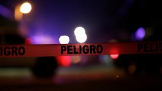 Μεξικό: Δεύτερη δολοφονία πολιτικού λίγες εβδομάδες προτού ανοίξουν οι κάλπες