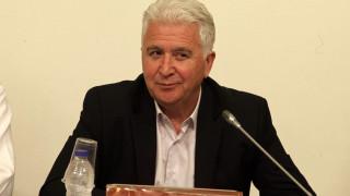 Τα σλαβικά του Ουρσουζίδη στη Βουλή