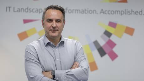 UniSystems: η εταιρεία πληροφορικής που κατακτά και την Ευρώπη