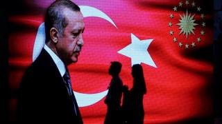 Το κανάλι της Κωνσταντινούπολης: Το νέο τρελό σχέδιο του Ερντογάν