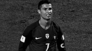 Παγκόσμιο Κύπελλο Ποδοσφαίρου 2018: από τον Καναδά ο ύμνος της Εθνικής Πορτογαλίας