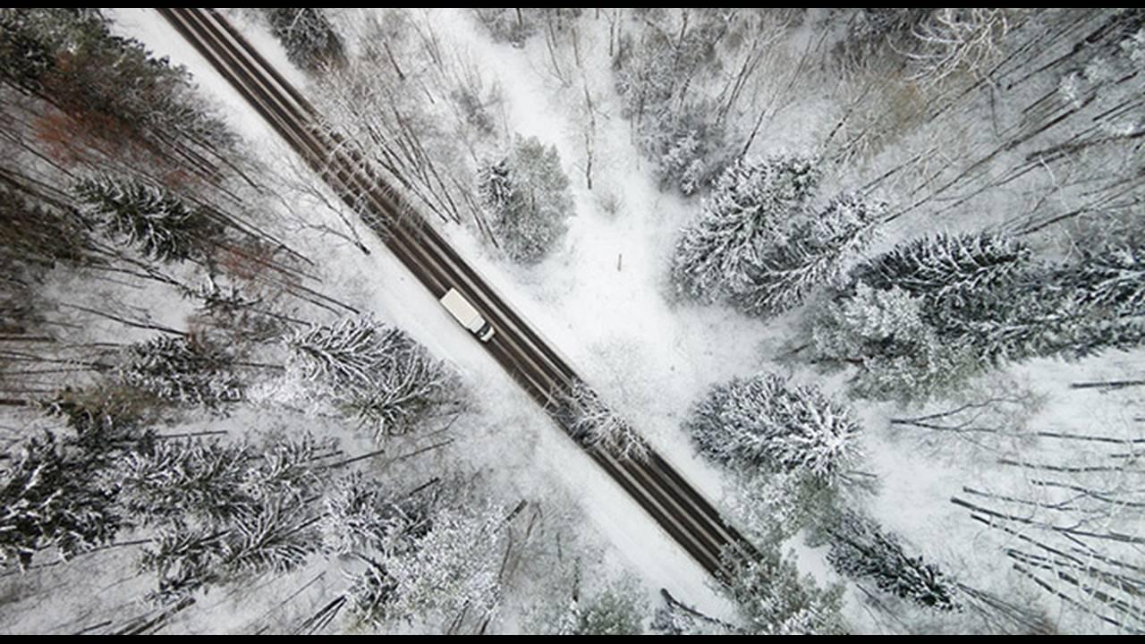 https://cdn.cnngreece.gr/media/news/2018/06/15/134538/photos/snapshot/10-best-photos-drone-5.jpg