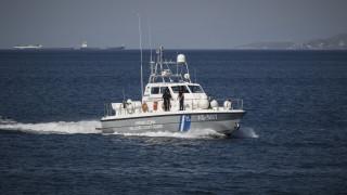Κέρκυρα: Έκρηξη σε σκάφος με τρεις τραυματίες