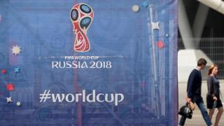 Παγκόσμιο Κύπελλο Ποδοσφαίρου 2018: Το… εσώρουχο που αλλάζει τα πάντα