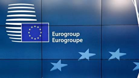Tο σχέδιο του Eurogroup για την εξυπηρέτηση του ελληνικού χρέους