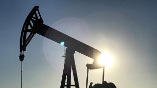 Στην αντεπίθεση η Κίνα: Απειλεί με δασμούς στο αμερικανικό αργό πετρέλαιο