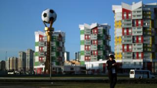 Μουντιάλ 2018: «Καμπανάκι» Στέιτ Ντιπάρτμεντ για τρομοκρατική επίθεση