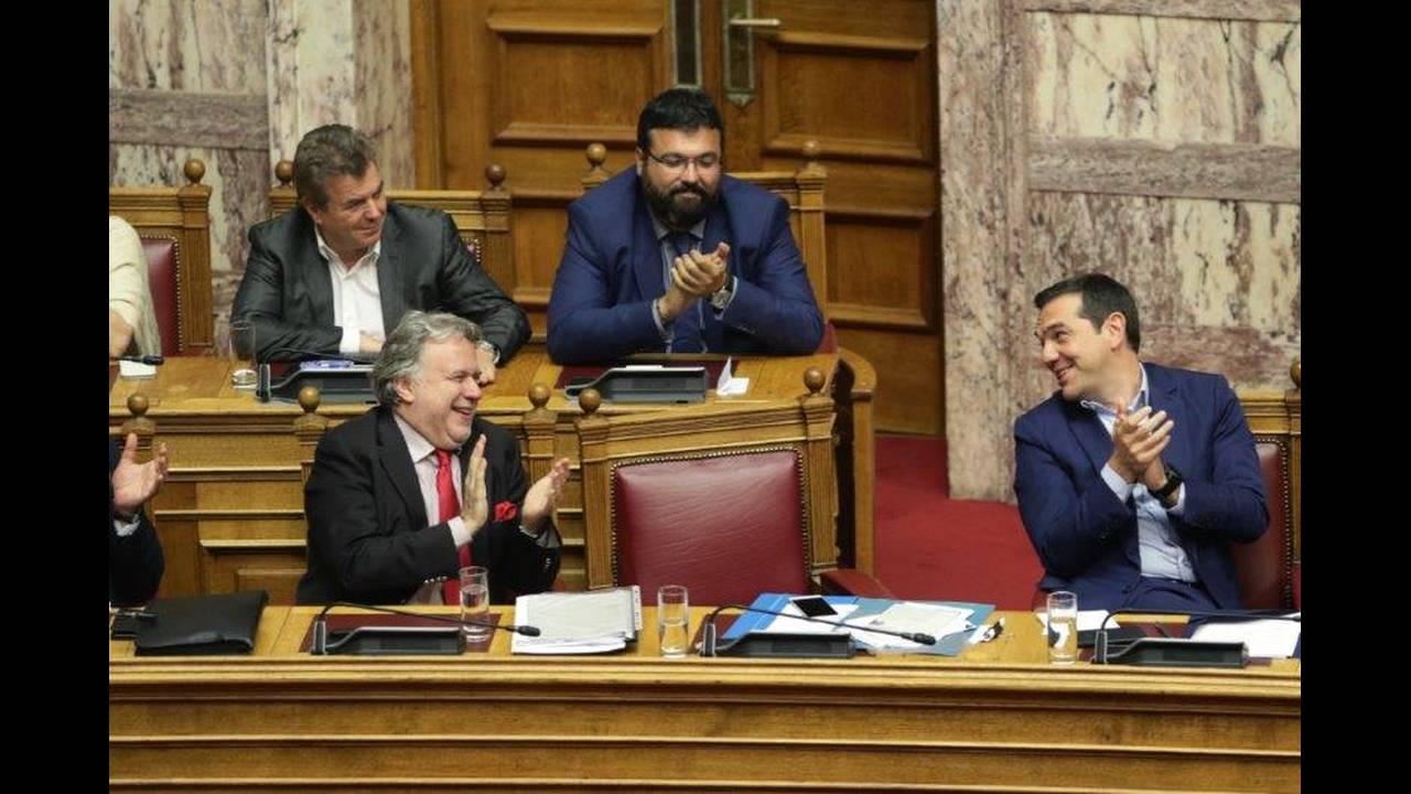 https://cdn.cnngreece.gr/media/news/2018/06/16/134740/photos/snapshot/4485847.jpg