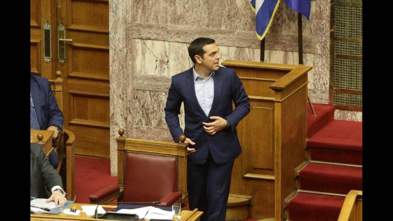 https://cdn.cnngreece.gr/media/news/2018/06/16/134740/photos/snapshot/4485872.jpg