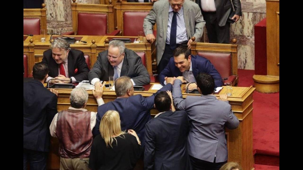 https://cdn.cnngreece.gr/media/news/2018/06/16/134740/photos/snapshot/4485961.jpg