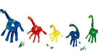 Ημέρα του πατέρα: Αφιερωμένο στους μπαμπάδες το Doodle της Google