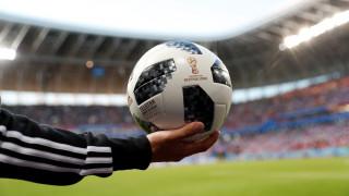 Παγκόσμιο Κύπελλο Ποδοσφαίρου 2018: Το πρόγραμμα της ημέρας (vids)