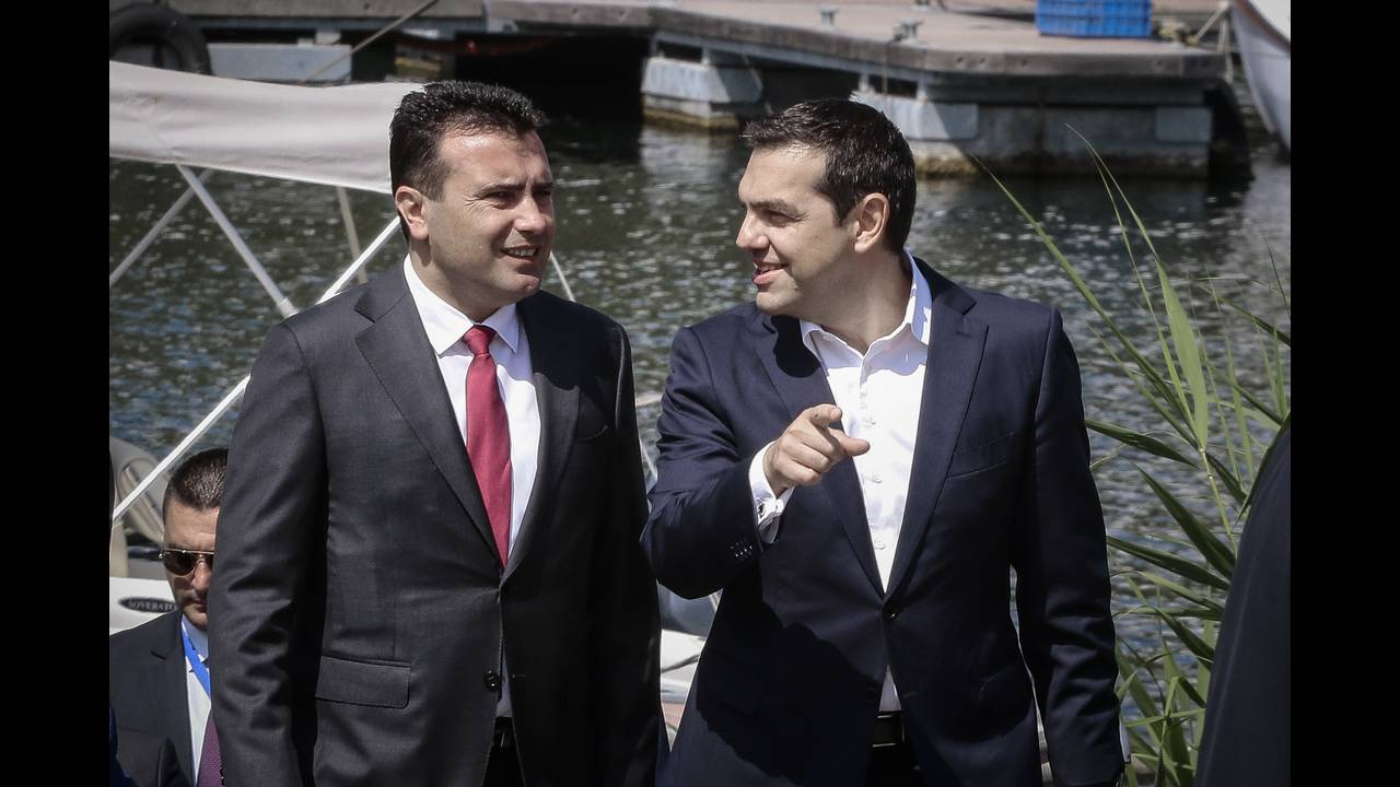 https://cdn.cnngreece.gr/media/news/2018/06/17/134768/photos/snapshot/4486258.jpg