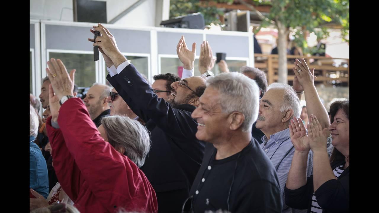 https://cdn.cnngreece.gr/media/news/2018/06/17/134781/photos/snapshot/4486236.jpg