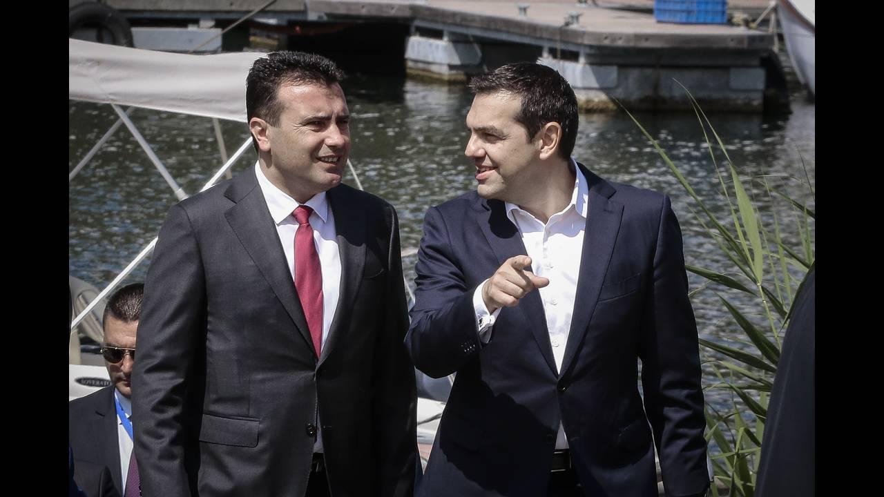https://cdn.cnngreece.gr/media/news/2018/06/17/134781/photos/snapshot/4486258.jpg