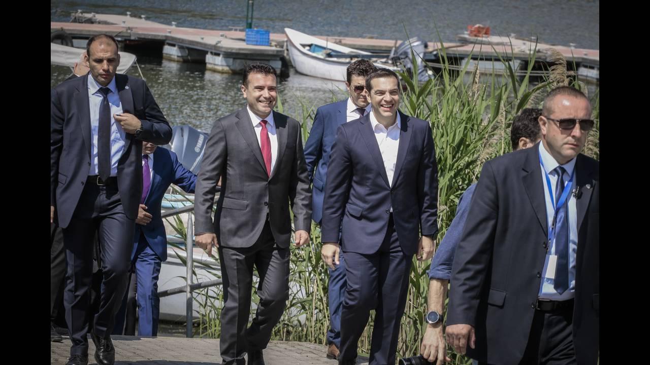 https://cdn.cnngreece.gr/media/news/2018/06/17/134781/photos/snapshot/4486260.jpg