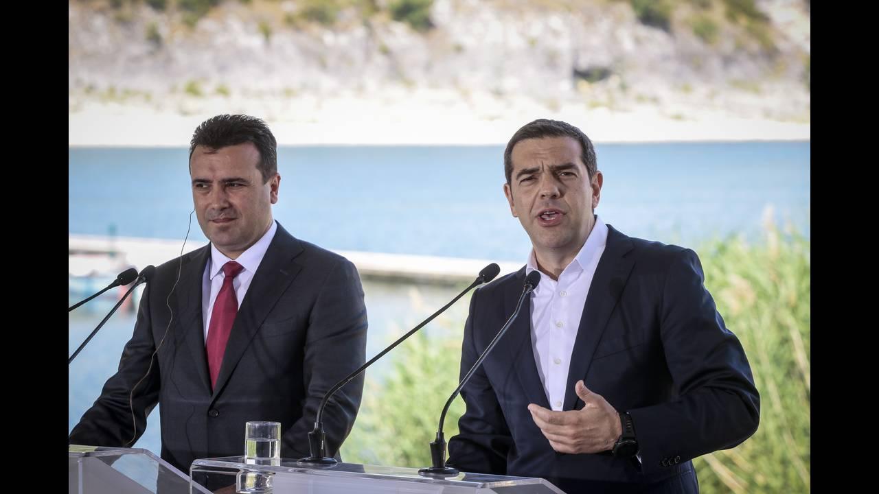 https://cdn.cnngreece.gr/media/news/2018/06/17/134781/photos/snapshot/4486270.jpg