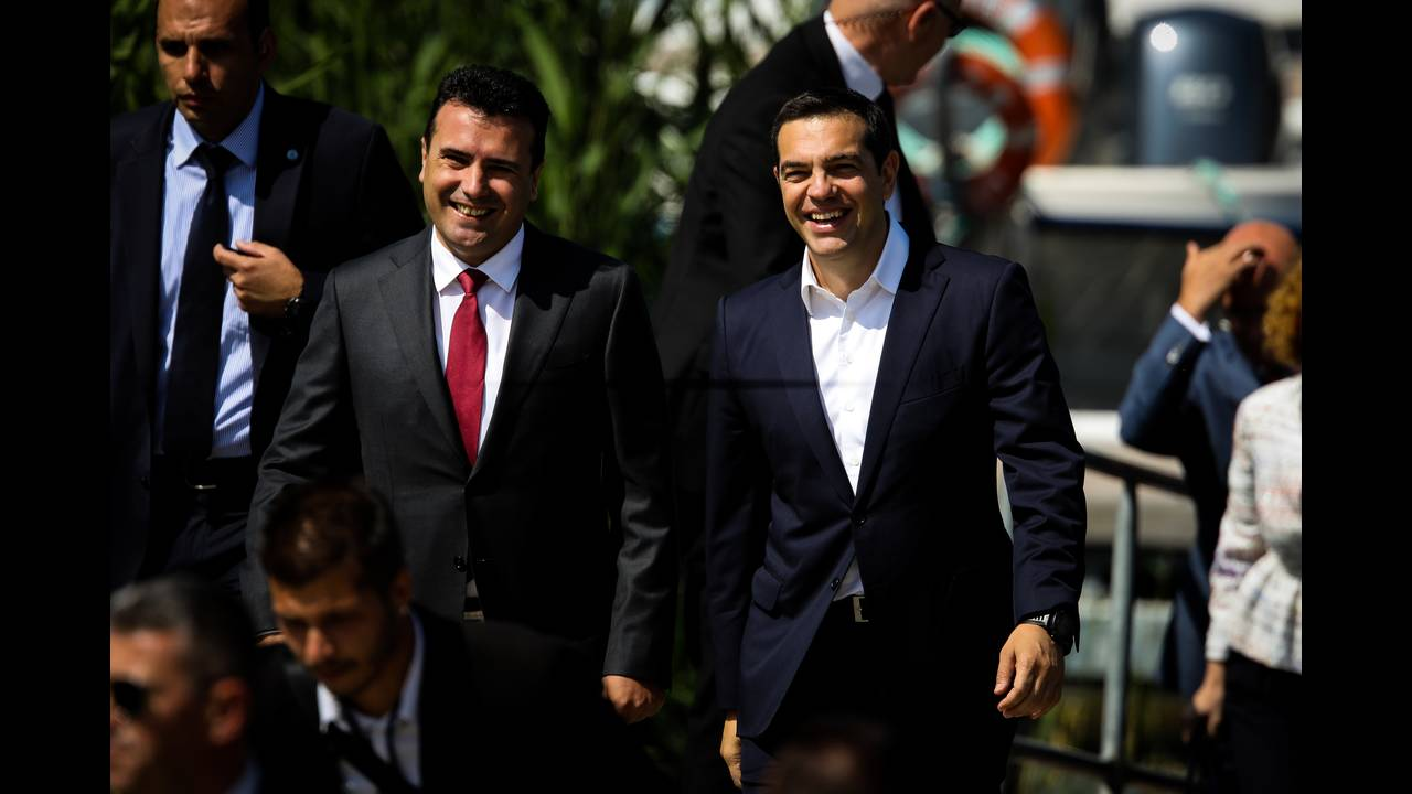 https://cdn.cnngreece.gr/media/news/2018/06/17/134781/photos/snapshot/4486326.jpg