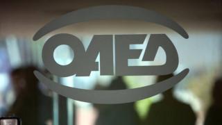 ΟΑΕΔ: Προσλήψεις στις ΕΠΑΣ - Πώς θα γίνει η αξιολόγηση των υποψηφίων