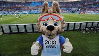 Παγκόσμιο Κύπελλο 2018: Πρόγραμμα και τηλεοπτικές μεταδόσεις