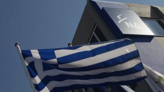 ΝΔ: Ο Τσίπρας μεταμφιέστηκε σε μετανιωμένο πρωθυπουργό για το δημοψήφισμα
