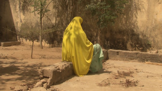 Νιγηρία: Δεκάδες νεκροί σε επιθέσεις αυτοκτονίας με καμικάζι 8χρονα κορίτσια