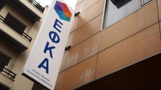 ΕΦΚΑ: Περικοπές σε συντάξεις που υπερβαίνουν ακόμη και το 50%