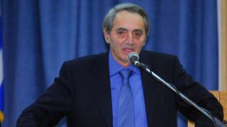 Πέθανε ο προπονητής Κώστας Πολίτης