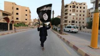 Ένας Έλληνας αντιεξουσιαστής πολέμησε τον ISIS