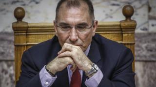 Δ.Καμμένος: Ανταλλάξαμε τη Μακεδονία με χρέος, μείωση συντάξεων και ΕΝΦΙΑ