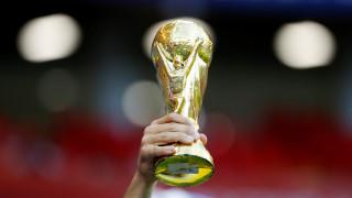 Παγκόσμιο Κύπελλο Ποδοσφαίρου 2018: Πόσα γνωρίζετε για την ιστορία των Μουντιάλ; (quiz)