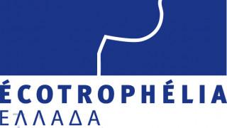 ΣΕΒΤ: Εθνικός Διαγωνισμός Ecotrophelia 2018 – στην τελική ευθεία για την τελετή βράβευσης