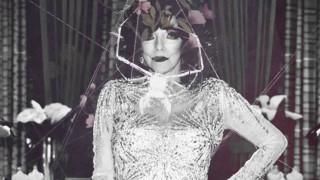 American Horror Story: Τζέσικα Λανγκ & Τζόαν Κόλινς στον επόμενο τηλεοπτικό τρόμο