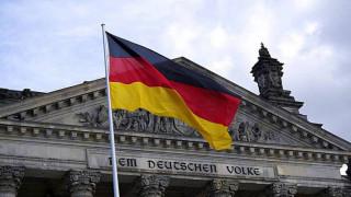Το Βερολίνο καλεί τις πολιτικές δυνάμεις Αθήνας-Σκοπίων να στηρίξουν τη συμφωνία