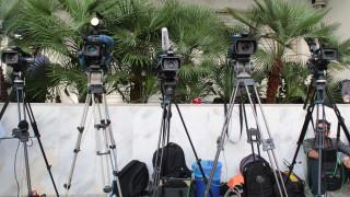 Τηλεοπτικές άδειες: Πέντε συν ένας οι τελικοί αδειούχοι
