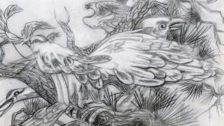 Μουσείο Μπενάκη: υπερπτήσεις τέχνης με τον Νίκο Χατζηκυριάκο – Γκίκα στο Ελ. βενιζέλος