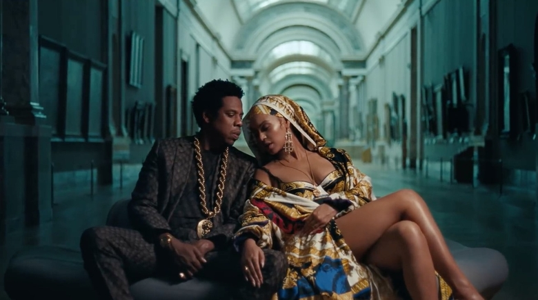 The Carters Apeshit Img 1