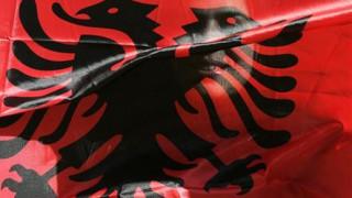 ΥΠΕΞ Αλβανίας για συμφωνία Ελλάδας-πΓΔΜ: Είναι ώρα για μείζονες λύσεις στην περιοχή μας