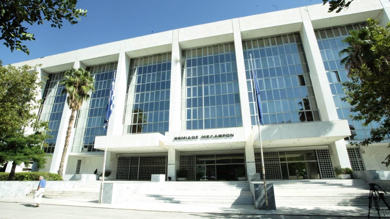 Πειθαρχική εξέταση κατά αντεισαγγελέα εφετών για αρνητικά σχόλια σε βάρος Παυλόπουλου-Τσίπρα
