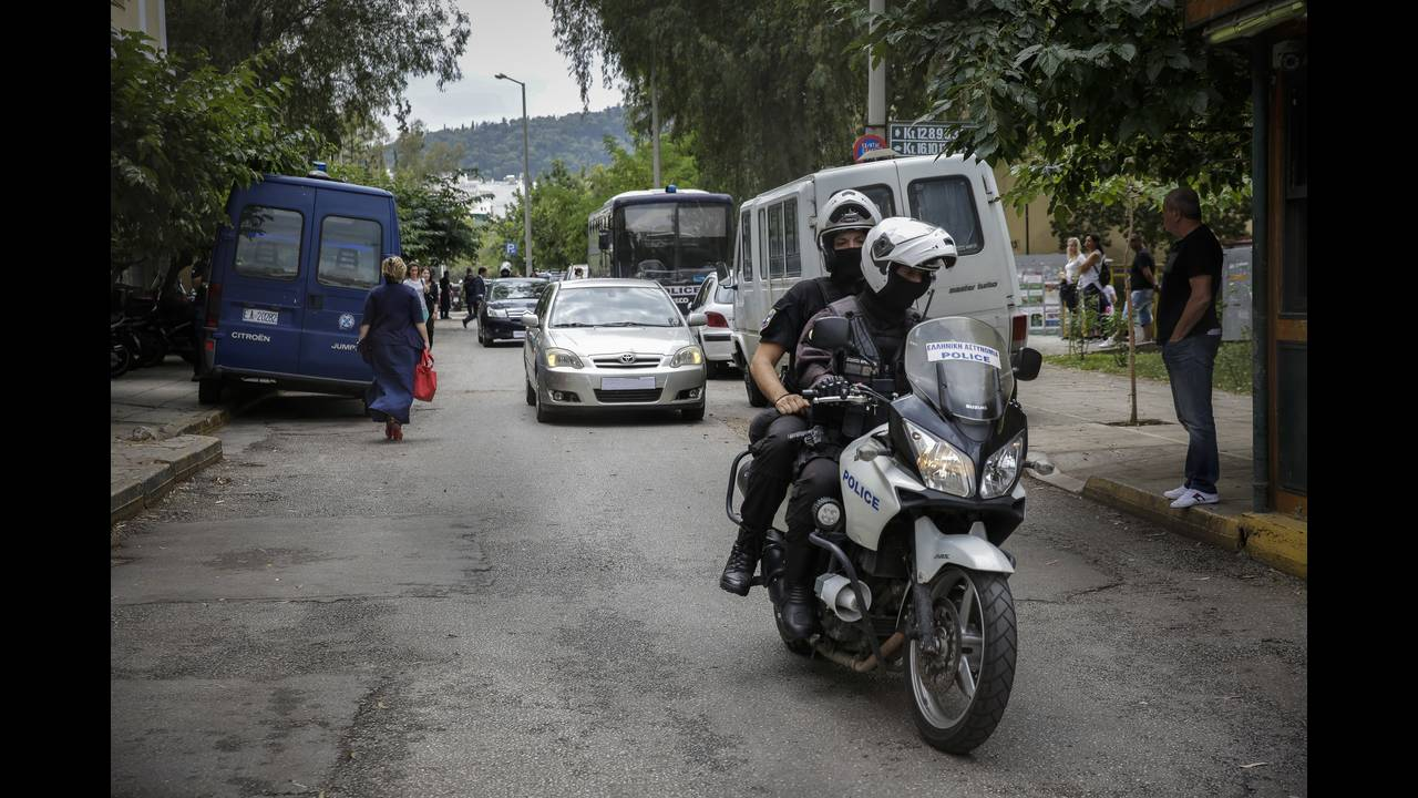 https://cdn.cnngreece.gr/media/news/2018/06/18/135008/photos/snapshot/4487719.jpg