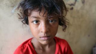 Υεμένη: Μαρτύριο δίχως τέλος για χιλιάδες αμάχους το φλεγόμενο μέτωπο της Χοντέιντα (vid)