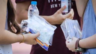 Πανελλαδικές-Πανελλήνιες Εξετάσεις 2018: «Φινάλε» σήμερα για τους υποψηφίους των ΓΕΛ