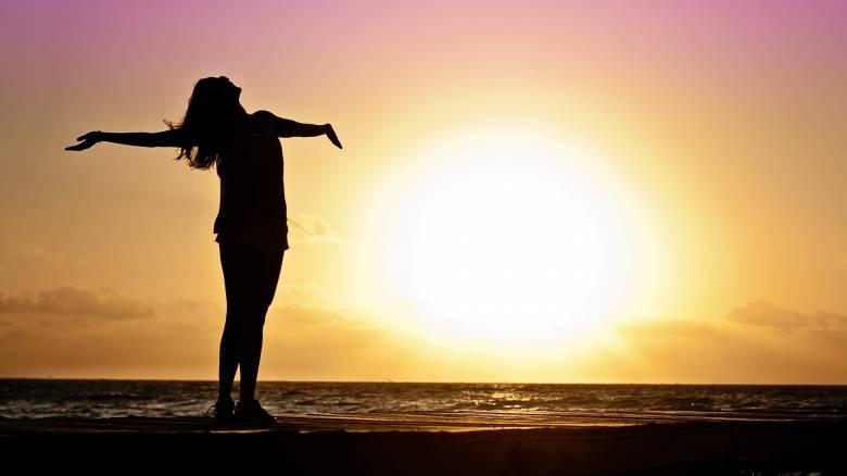 Θερινό ηλιοστάσιο 2018: Πότε ξεκινά επίσημα το καλοκαίρι