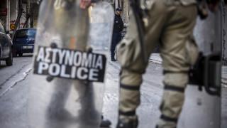 Στη φυλακή 8 από τους 11 αντιεξουσιαστές που συνελήφθησαν για επίθεση στα Εξάρχεια