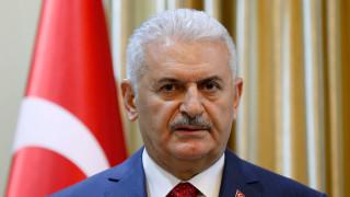 Γιλντιρίμ: Κατακρίνει την απόφαση των ΗΠΑ για απαγόρευση πώλησης F-35 στην Τουρκία