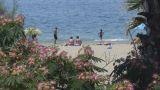 Η λίστα με τις επικίνδυνες παραλίες στην Αττική