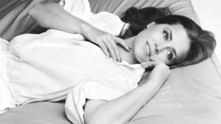 Amy Adams: εκτεθειμένη σε αιχμηρά αντικείμενα για το μεγαλύτερο στοίχημα του HBO