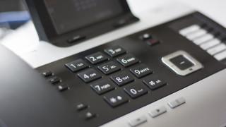 ΥΠΕΣ: Προσλήψεις τυφλών ατόμων για τηλεφωνητές