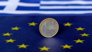 Ευρωπαίος αξιωματούχος: Συνολική συμφωνία πακέτο στο Eurogroup